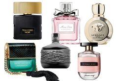 Oscar do Perfume