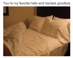 Your one true pairing: | 21 Photos Extroverts Will Never Understand