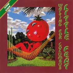 30+ Best Little Feat images | little feat, album covers, lowell george