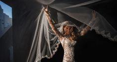 Shahd and Galal: luxury destination wedding at Le Ciel, designed by Fabio Zardi for a destination wedding in Greece Wedding Trends, Wedding Designs, Wedding Planner, Destination Wedding, Greece Wedding, Phuket, Santorini, Weddingideas, Getting Married