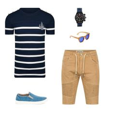 ➡️ Trendy zomer set 👕 ➡️ Italiaanse stijl herenmode ➡️ Online shop 👖 ➡️ www. Italian Style, T Shirts, Strand, Outfits, Shopping, Fashion, Tee Shirts, Moda, Suits