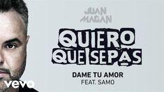 57 Ideas De Juan Magan Musica Canciones Canciones Chulas