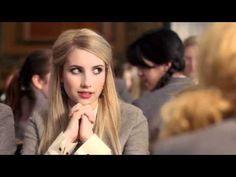 Wild Child Official Trailer #1 - Aidan Quinn Movie (2008) HD