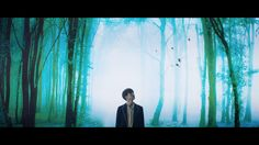 Suga | The forest is beautiful and the butterflies passing by Suga