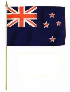 flag day new zealand