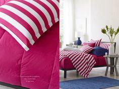 The Company Store - Summer Lookbook 2014