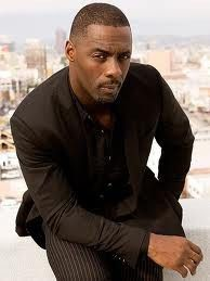 Idris Elba *drool* beautiful-men