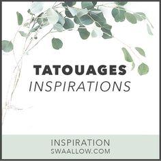 Old Books, Graphic Design Inspiration, Inspirational Quotes, Home Decoration, Organization, Graphic Design, Minimalism, Tattoos, Antique Books
