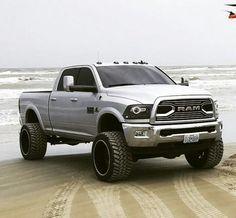 Lowered Trucks, Lifted Ford Trucks, Chevy Trucks, Lifted Ram, Lifted Dodge, Chevy Duramax, Chevrolet Silverado, Cummins Diesel Trucks, Dodge Ram Diesel