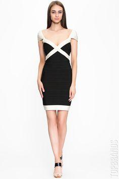 339f862a3c8 Маленькое черное платье  лучшие изображения (51)