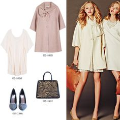 In we trust :) Mix Match, Trust, Pastel, Ootd, Image, Collection, Fashion, Moda, Cake