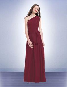 Bridesmaid Dress Style 1164 - Bridesmaid Dresses by Bill Levkoff