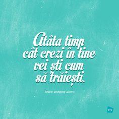 Einstein, Optimism, Facebook, Love, Website, Twitter, Quotes, Instagram, Amor