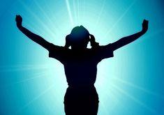 Ενίσχυση της αυτοπεποίθησης του παιδιού Ενίσχυση της αυτοπεποίθησης του παιδιού, ώστε να αποκτήσει εμπιστοσύνη στον εαυτό του και στην αξία του της Μαριάννας Πουλημά, συμβούλου Ψυχικής Υγείας
