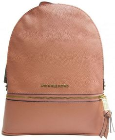копии сумок Michael Kors, копии сумок Майкл Корс, купить копию сумки Michael Kors, купить копию сумки Майкл Корс, купить реплмку сумки Michael Kors, купить реплмку сумки Майкл Корс, купить сумку Michael Kors, купить сумку Майкл