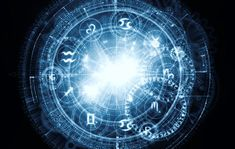 How To Calculate Your Destiny Number - Numerology Secrets Numerology Numbers, Astrology Numerology, Numerology Chart, Healing Codes, Palm Reading, Palmistry, Before Us, What Is Life About, Occult