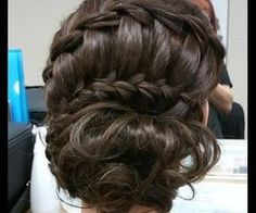 Braided-Wow