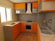 modular kitchen designs modular kitchen designs small kitchens small kitchen design ideas photo gallery