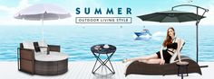 Lovdock coupon extra 5% OFF august 2017 http://authenticcoupon.com/store/lovdock LovDock Coupon Coupons, LovDock Coupon Coupon Code 2017, LovDock Coupon Promo Codes, LovDock Coupon Discount Code, LovDock Coupon Voucher Codes #LovDock CouponCoupons #LovDock CouponDiscountCodes #LovDock CouponDeals #LovDock CouponSales #LovDock CouponPromotions #LovDock CouponDailySale #LovDock CouponDailyDeal #LovDock CouponSpecial #LovDock CouponSeasonalPromotion #LovDock CouponSpecials authenticcoupon.com