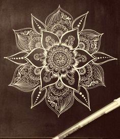 Tattoos, body art tattoos, tattoos for women, tatoos, colorful mandala tatt Mandala Tattoo Design, Dotwork Tattoo Mandala, Mandala Sketch, Mandala Art, Mandala Tattoo Sleeve, Tattoo Abstract, Sunflower Mandala Tattoo, Geometric Mandala Tattoo, Geometric Sleeve