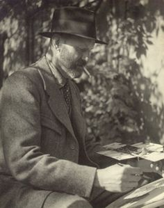 Walter E Spradbery (b. 28 Mar 1889) London Transport, Old London, Travel Posters, England, Paintings, Artists, Image, Paint, Painting Art