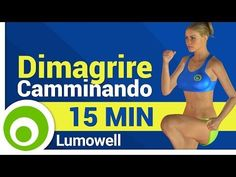 Cardio exercise to lose weight fast at home, easy fitness circuit to lose belly fat and get a slim and toned body. You can do this workout wherever and how m. Yoga Fitness, Fitness Facts, Fitness Diet, Beginner Cardio Workout, Cardio Training, Workout Videos, Cardio Workouts, Walking Training, Walking Exercise