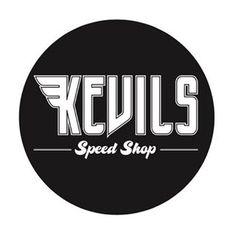 "400 mentions J'aime, 16 commentaires - Kevils Speed Shop (@kevils1) sur Instagram: ""Kevils Latest Moto #27 Custom Built Yamaha sr400 EFI ""FOR SALE"" Finance Available #scrambler…"""