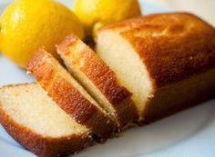 Bolo de Laranja Tipo Pullman INGREDIENTES 4 ovos 200g de manteiga sem sal em temperatura ambiente 1 xícara de chá de açúcar 1 e ¼ de xícara de farinha de trigo 4 colheres de sopa bem cheias de amido de milho (40g) 150ml de suco de laranja raspas da casca de 1 laranja 10 g…