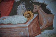 Byzantine Icons, Clock, Mai, Painting, Home Decor, Saints, Photos, Animaux, Watch
