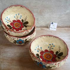 Pottery Sculpture, Sculpture Clay, Ceramic Tableware, Ceramic Clay, Pottery Painting, Ceramic Painting, Slab Pottery, Ceramic Pottery, Diy Mugs