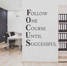 At Focus. Implement. Triumph! we practice following one course until successful. We are serious about turning your dreams into reality. Motivacional Quotes, Life Quotes Love, Work Quotes, Success Quotes, Great Quotes, Quotes To Live By, Qoutes, Focus Quotes, Super Quotes