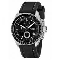 Fossil Watch Decker - Good CH2573