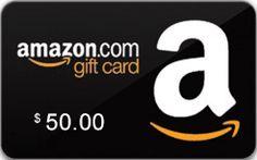 50$-amazon-gift-card