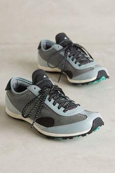 Adidas by Stella McCartney Track + Street Sneakers - anthropologie.com (sale wishlist)