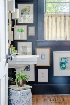 Blog — Brooke Chamblee Interiors