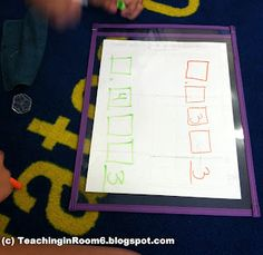 Place Value Game (a Marilyn Burns idea....of course...love her!)  Just switched up to decimals instead of whole numbers. Teaching Place Values, Teaching Math, Teaching Ideas, Math Classroom, Classroom Activities, Classroom Ideas, Mastering Math, Fun Math, Math Games