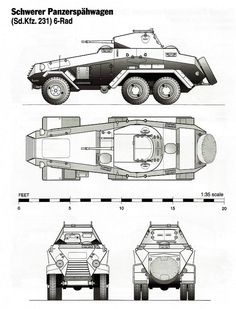 Military Photos, Military Art, Tank Drawing, Mg34, Bug Out Vehicle, Model Tanks, Armored Fighting Vehicle, Ww2 Tanks, Armours