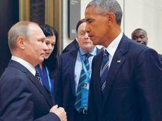 Le président russe Vladimir Poutine a assuré hier que Moscou et le régime syrien…
