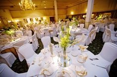 Contact And Get Pricing Availability For Reception Venues In Ohio