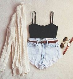 teens outfits