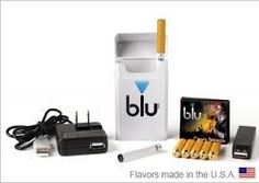 Image result for e cigarette reviews