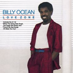 There'll Be Sad Songs (To Make You Cry) by Billy Ocean. Discover trending music with TrackID™. Bmg Music, Music Songs, Karaoke Songs, Music Videos, Happy Birthday Black, Oceans Song, Make You Cry, How To Make, Billy Ocean