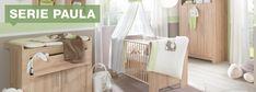 Babymöbel & Babyzimmerserien | Praktische Babymöbel mit Stil XXXLutz | XXXLutz