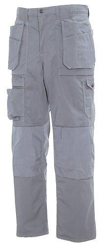 Blaklader Floorlayers Trousers 1532 | eBay