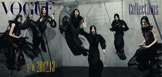 cover-steven-meisel-vogue-italia-july-2012-13-gucci.jpeg (1549×745)