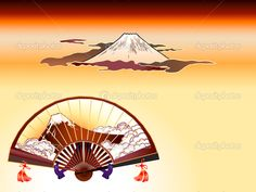 japanese+fan+drawing | Cart Cart Lightbox Lightbox Share Facebook Twitter Google Pinterest