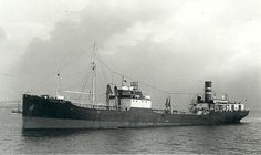 Tanker Ship, Bp Oil, Oil Tanker, Merchant Navy, Steamer, Sailing Ships, Boats, Nostalgia, British
