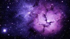 25 Fantastic HD Purple Desktop Wallpapers - DesignsLayer