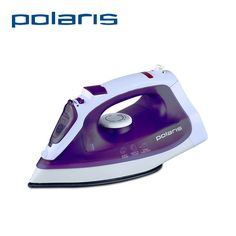Cheap steamer home, Buy Quality steamer facial directly from China steamer irons Suppliers: Polaris PIR 1877 Electric Irons Electric Garment Steamer Portable Clothes Steamer Handheld Flatiron For Home Travelling Laundry Appliances, Home Appliances, Clothes Steamer, Flat Iron, Irons, Travelling, Electric, Swimming, House Appliances