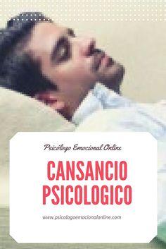 ⚜️ Salud mental / Psicología...